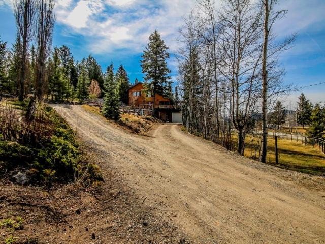 232 Thrissel Place, South West, MLS® # 149683