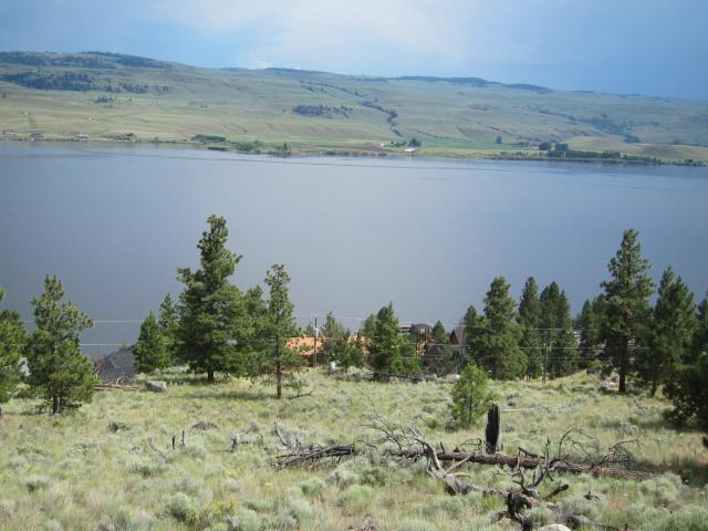 Acreage Property for Sale, MLS® # 149684