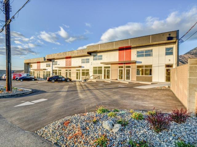 Commercial Building for Sale, MLS® # 149718