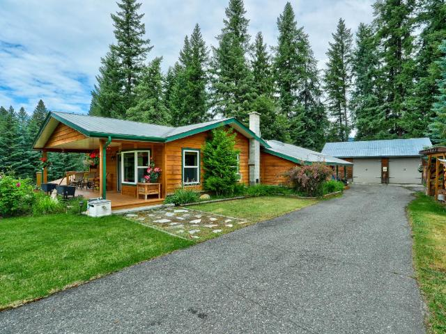 Rancher Style Single Family Home for Sale, MLS® # 149728