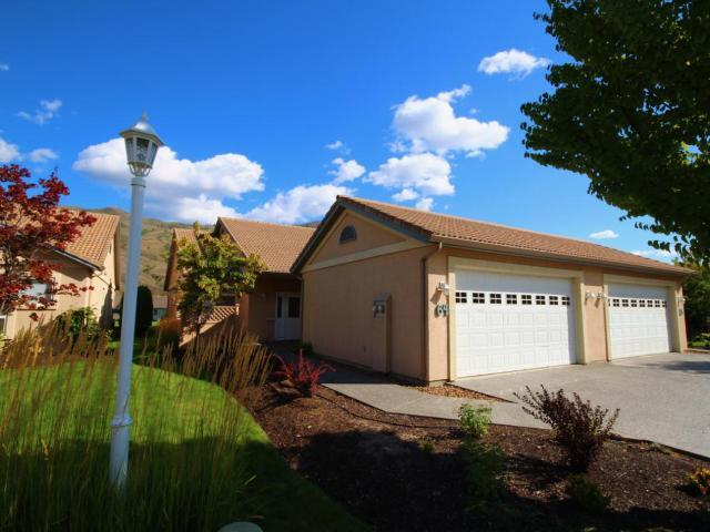 Rancher Style Half Duplex for Sale, MLS® # 149806