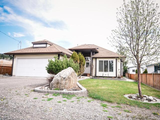 Real Estate Listing MLS 149821