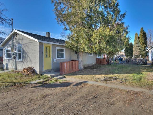 Real Estate Listing MLS 149822
