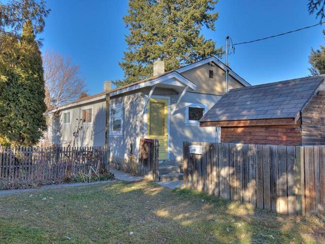 Real Estate Listing MLS 149824