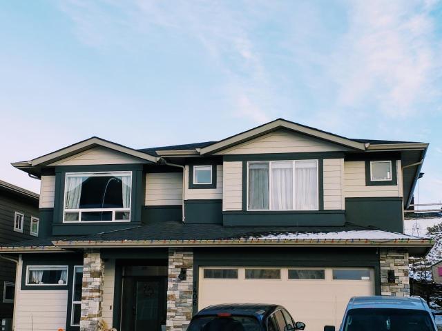 Real Estate Listing MLS 149832