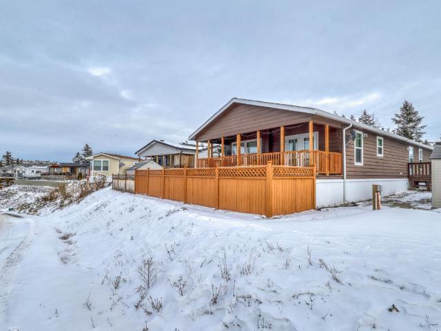 Real Estate Listing MLS 149848