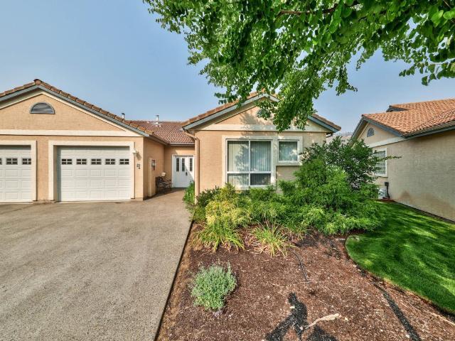 Real Estate Listing MLS 149861
