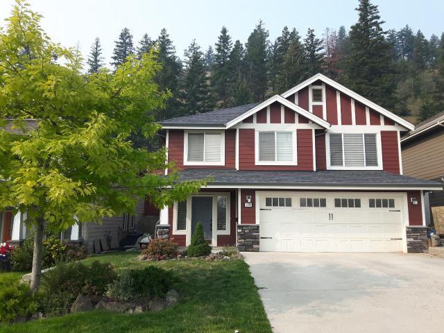 Real Estate Listing MLS 149873