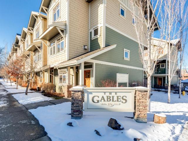 Real Estate Listing MLS 149874