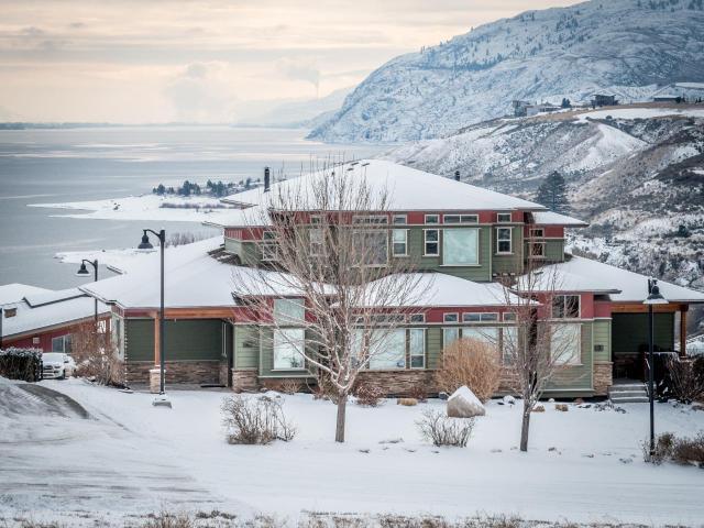 Real Estate Listing MLS 149877
