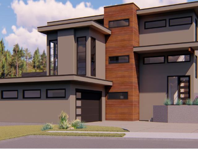 Real Estate Listing MLS 149883