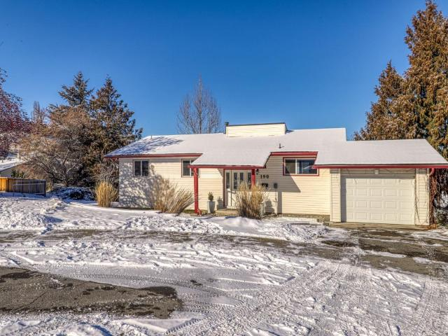 Real Estate Listing MLS 149884