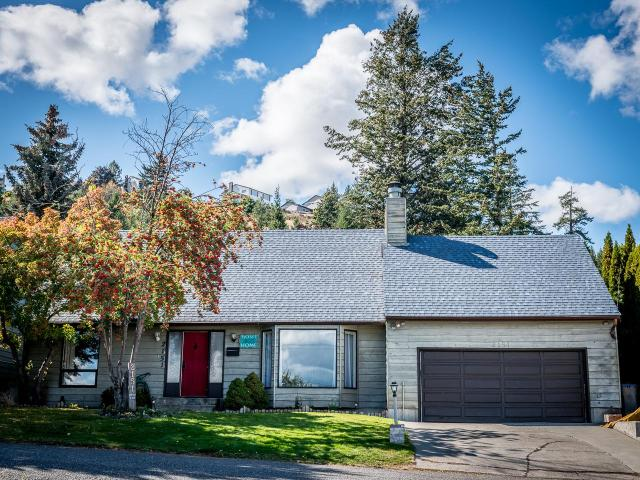 Real Estate Listing MLS 149885