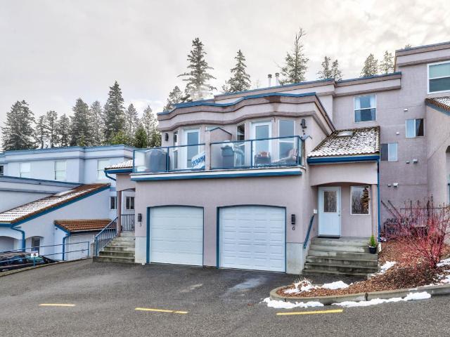 Real Estate Listing MLS 149926
