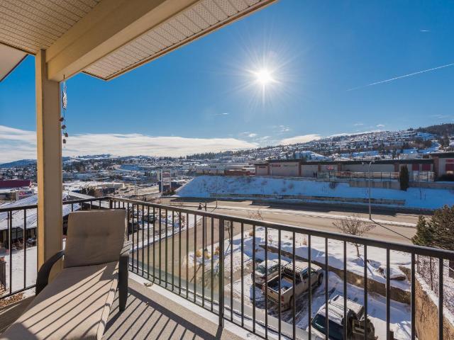 Real Estate Listing MLS 149931