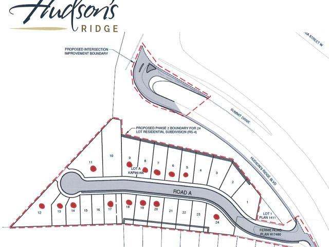 1030 Forden Place, Kamloops, MLS® # 149984