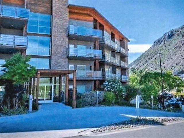 1310 - 1000 Talasa Way, Kamloops, MLS® # 150000