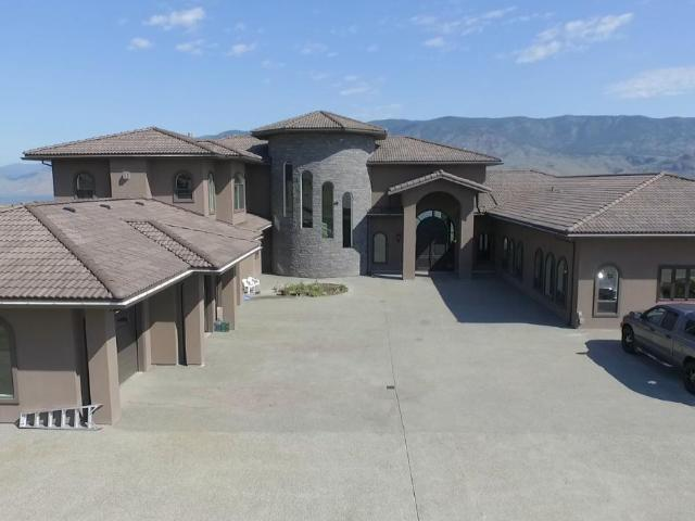 6240 Trans Canada Highway, Kamloops, MLS® # 150019