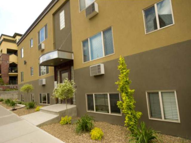 2 - 430 4th Ave, Kamloops, MLS® # 150024
