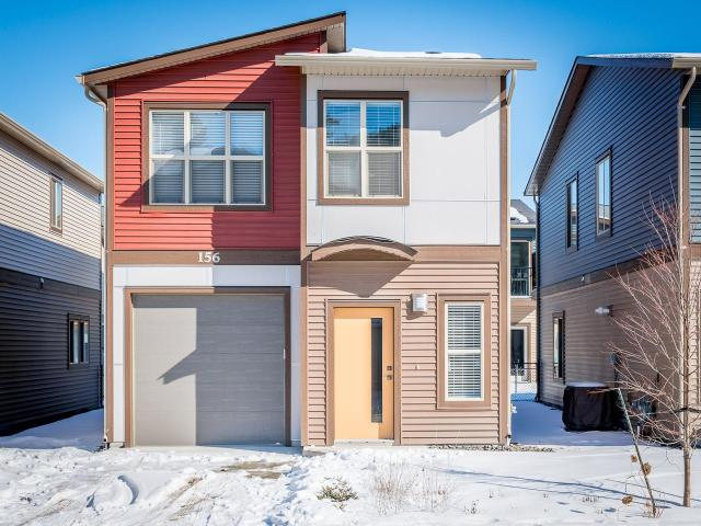156 - 1850 Hugh Allan Drive, Kamloops, MLS® # 150063