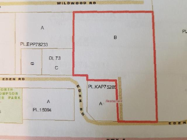 Land for Sale, MLS® # 150065