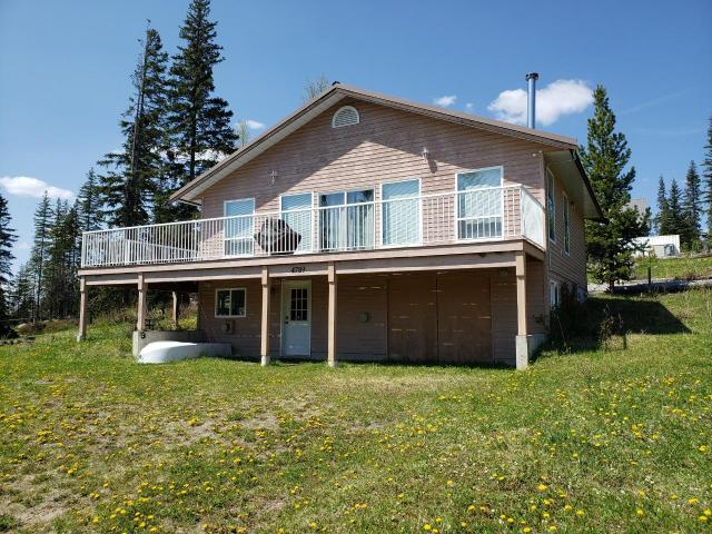 4789 Atwater Road, South West, MLS® # 150103