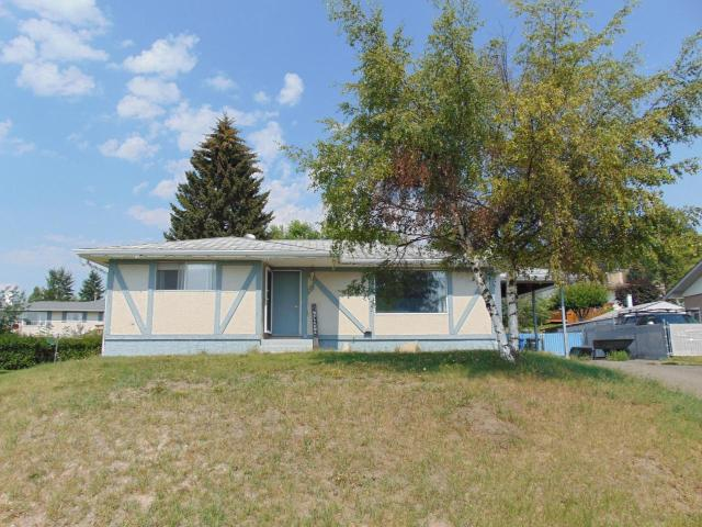 Single Family Bungalow for Sale, MLS® # 150115