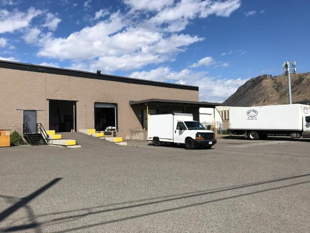 Commercial Building for Sale, MLS® # 150118