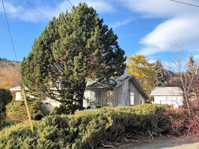 3572 Pine Grove Place, Kamloops, MLS® # 150183