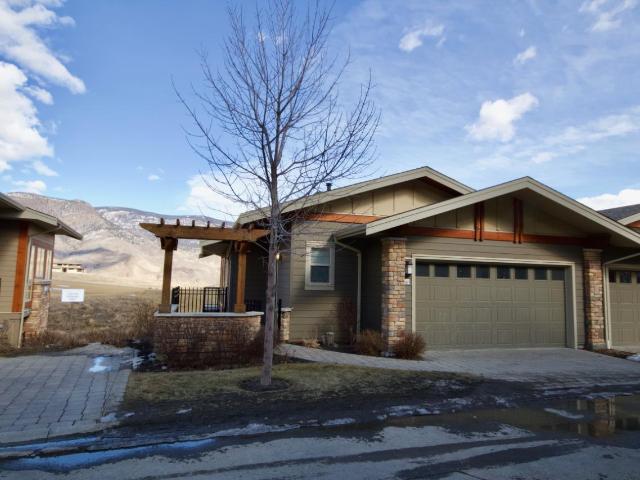 Rancher Style Half Duplex for Sale, MLS® # 150239