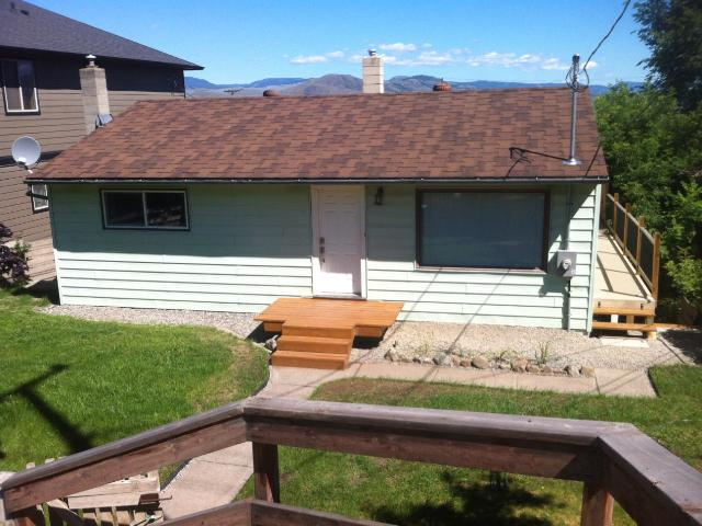 Real Estate Listing MLS 150240