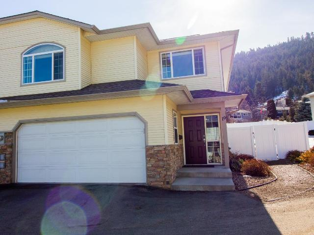 Real Estate Listing MLS 150263