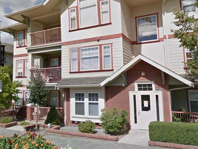 Real Estate Listing MLS 150268