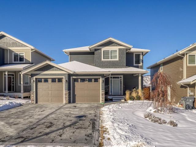 Real Estate Listing MLS 150282