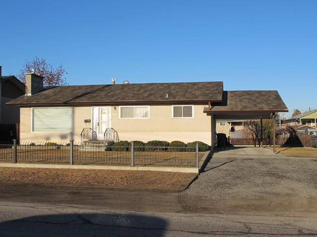 Real Estate Listing MLS 150287