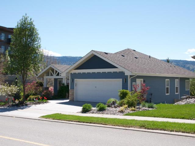 400 Sun Rivers Drive W, Kamloops, MLS® # 150321