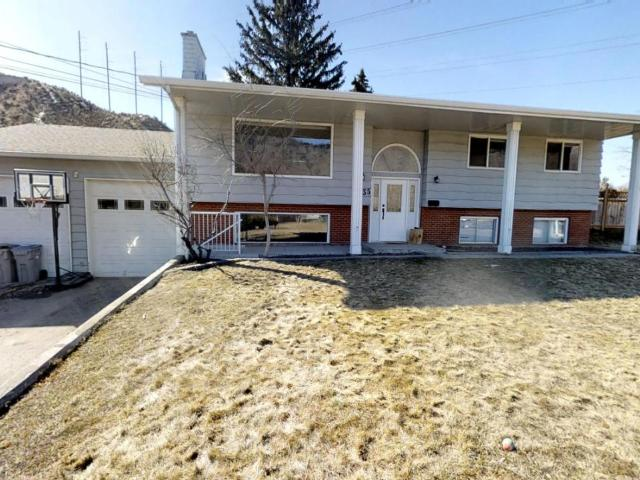 Real Estate Listing MLS 150339