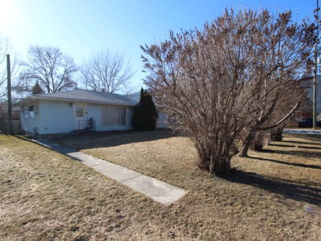 Rancher Style Single Family Home for Sale, MLS® # 150370