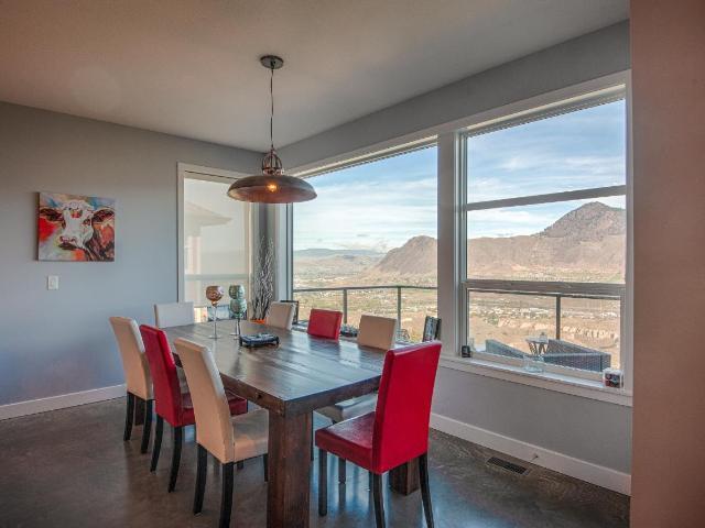 Real Estate Listing MLS 150395