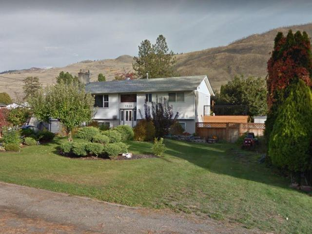 Real Estate Listing MLS 150401