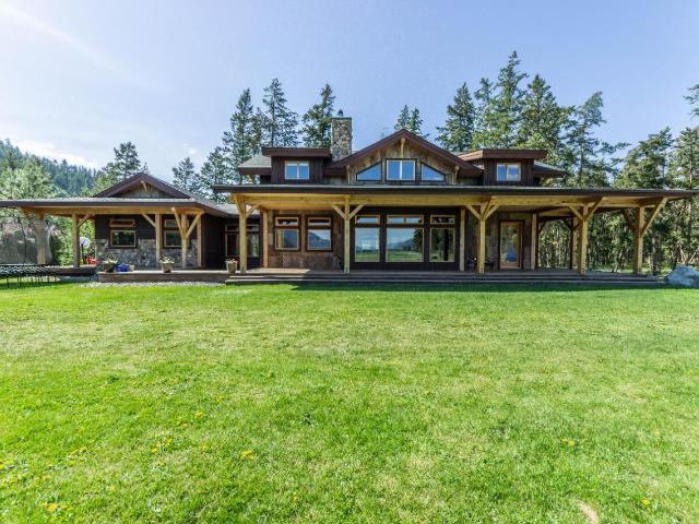 Real Estate Listing MLS 150413