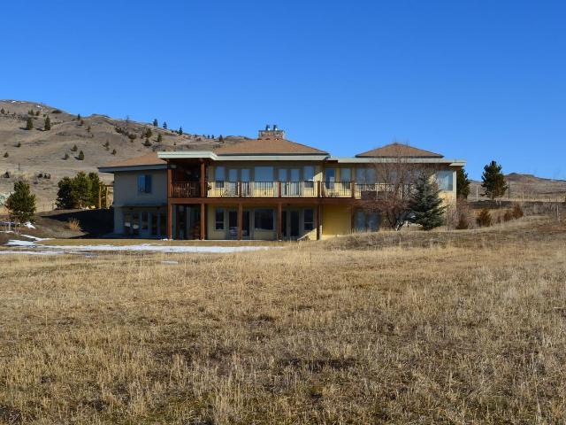 2 Storey Recreational Dwelling for Sale, MLS® # 150416