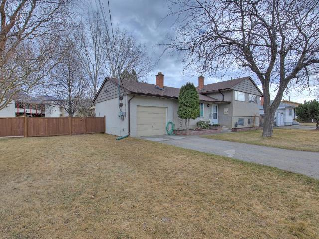 714 9th Street, Kamloops, MLS® # 150461