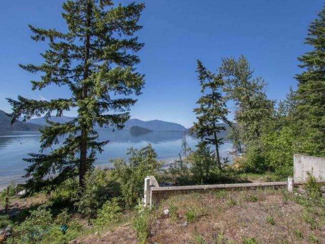 Acreage Property for Sale, MLS® # 150467