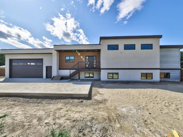 2539 Sunset Drive, Kamloops, MLS® # 150476
