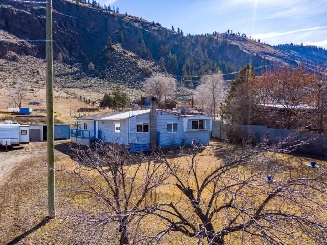 Rancher Style Single Family Home for Sale, MLS® # 150482