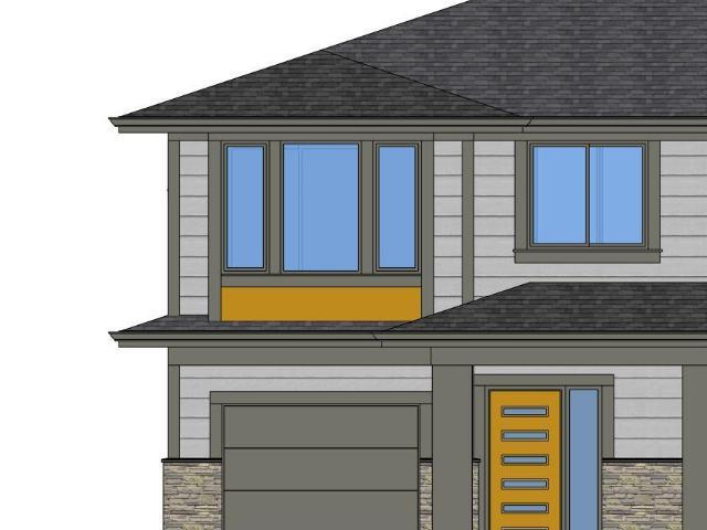 116 - 1323 Kinross Place, Kamloops, MLS® # 150496