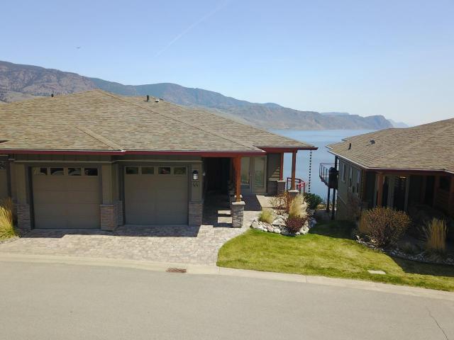 Rancher Style Half Duplex for Sale, MLS® # 150508