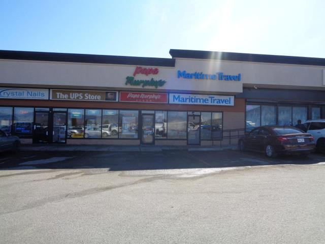 Retail Business for Sale, MLS® # 150537