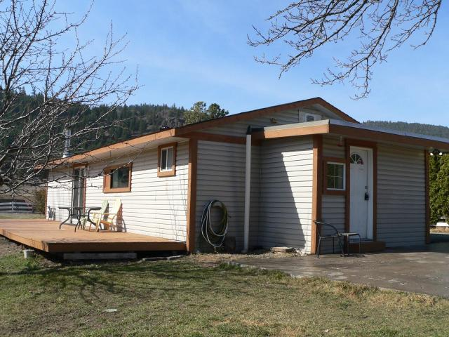 Rancher Style Single Family Home for Sale, MLS® # 150566